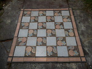 TILES-ANTIc-french