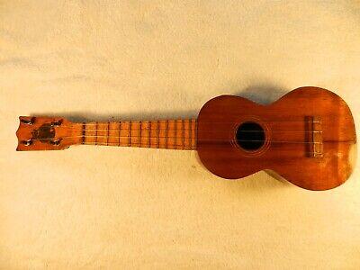 Kumalae ukulele dating apps