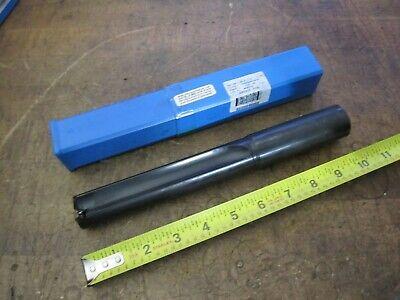 Allied Amec 2.5 T-a 2 Ta Spade Drill 23025s-125l St Fl Int Lgth 1-14 Shk
