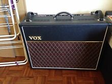 Vox ac30 c2 Marrickville Marrickville Area Preview