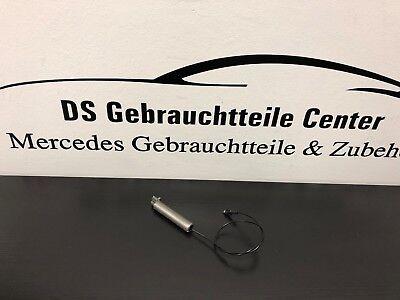Orig. Mercedes CLK W208 Cabrio Verdeckspanner Verdeck Seilspanner A2087701865