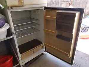 Fridge and washing machine Canley Heights Fairfield Area Preview