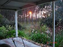 BLUEGUM PLANTATION WITH WEEKENDER - INCOME AND SEA CHANGE! Peaceful Bay Denmark Area Preview