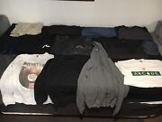 Mens/boys clothes  Doubleview Stirling Area Preview