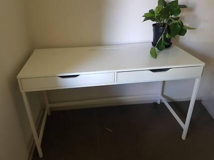 Ikea Alex Desk Pick Up ASAP