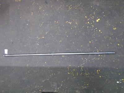S48 Smithy Bz-239 12 Lathe Electrical Switch Rod Chizhou Machine Cz3001 Enco