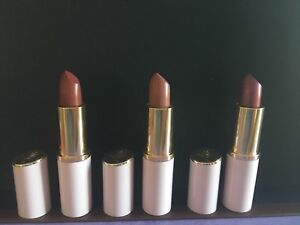 Inventory clear out! Mary Kay Lipsticks