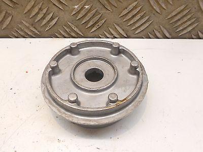 Pulvérisateur / atomiseur solo 40123 - noix de lanceur