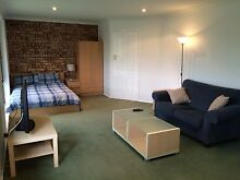 Luxurious, fully furnished Granny Flat / Studio Apartment Farmborough Heights Wollongong Area Preview