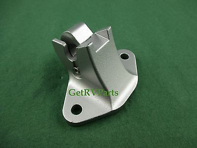 A Amp E Dometic 113008p Rv Awning Oscar Rivet Pack Ebay