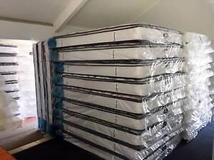 ***BRAND NEW*** Royal Aspire Pillow Top Mattresses Takura Fraser Coast Preview
