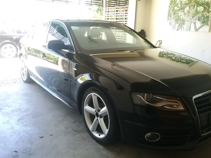 Car repairs maintenance and proffessionaling detailing