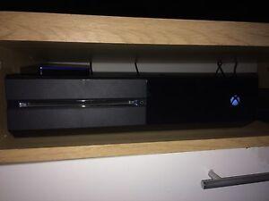Xbox One Woodcroft Morphett Vale Area Preview