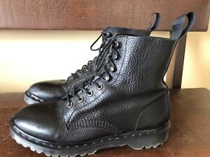 Doc Martens 16 Eyelet boots for sale