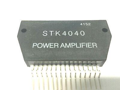 SOT89 MAKE CASE Hitachi 2SK2596 Transistor N Channel MOSFET