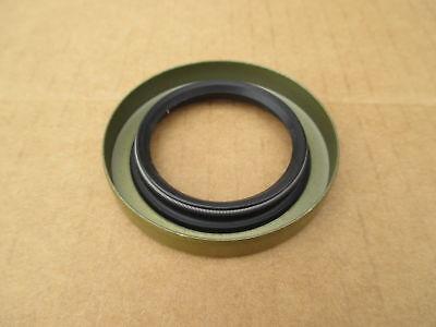 Hydraulic Pump Seal For Ih International 1440 Combine 1460 1470 1480 315 503 544