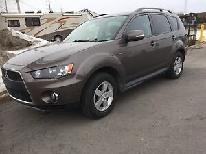 2011 Mitsubishi ,155k,on special