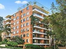 Private Room in Beautiful Rushcutters Bay! Rushcutters Bay Inner Sydney Preview