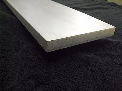 38 Aluminum 24 X 24 Sheet Plate 6061-t6 Mill Finish
