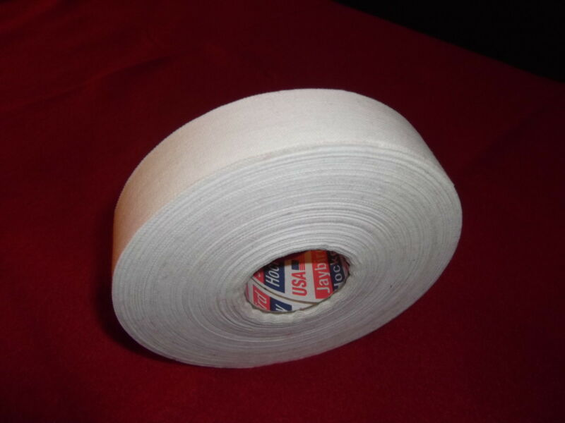 "WHITE MEDICAL TAPE   8 rolls   1""x20yds.     * FIRST QUALITY *"