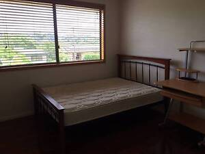 Room for  rent at Mt Gravatt East Mount Gravatt East Brisbane South East Preview