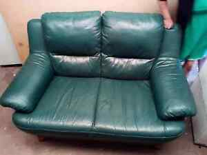 Green Sofa Doveton Casey Area Preview