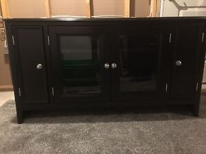 TV STAND/Wall Unit