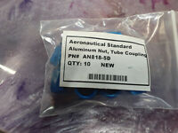 """Sold Loose Next Wo Draper 1//8/"""" BSP Male Nut PCL Euro Coupling Adaptor 54414"""