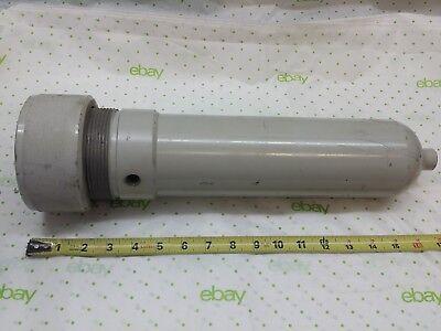 High Pressure Compressor Worthington Seperator Dryer Dehydrator Cylinder