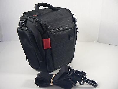 Кейсы, сумки Platinum Series DSLR Camera