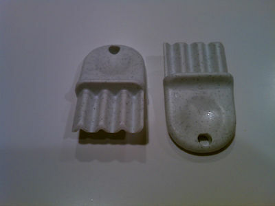 6 - Universal Waffle Dispenser Key - San Jamar And Others - Keys Toilet Paper