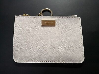 Kate Spade New York Bitsy Laurel Way Small Wallet with card holder - BRAND NEW