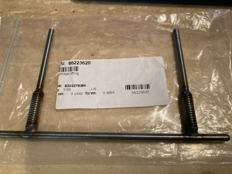 Windsor 86223620 Genuine OEM Rod, Lifting, NEW
