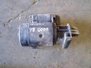 holden       304       engine         Engine        Engine    Parts   Transmission
