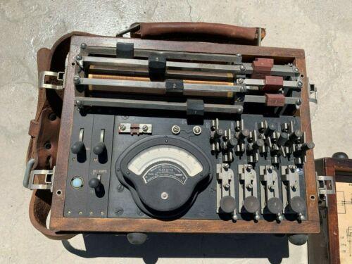 Steampunk, Frankenstein, Oddities, Vintage Electronics