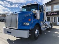 2014 Western Star 4900FA  St-Georges-de-Beauce Chaudière-Appalaches Preview