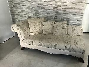 Chaise Lounge Manly Brisbane South East Preview