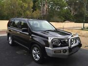 Nissan x trail t31 owners manual cars vehicles gumtree 2011 nissan x trail manual 4x4 fandeluxe Gallery
