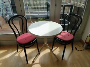 Kleine Runde Tisch Mobel Gebraucht Kaufen Ebay Kleinanzeigen