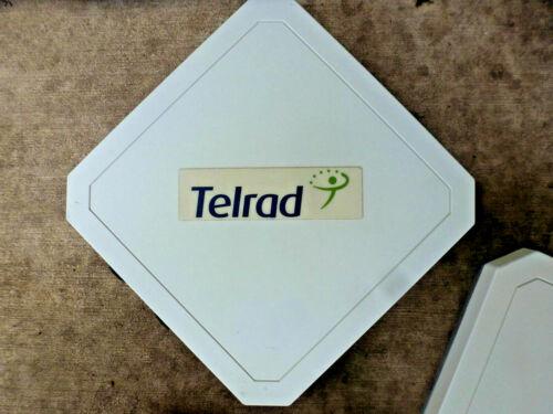 Telrad CPE7000 - LTE -Mod:WLTCS-106 - Product:DM-CPE7000-PRO-1D-2V-3.x -see pics