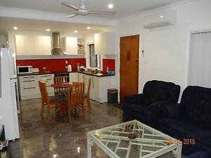 Room for Rent near QUT - Houseshare Female Only Kelvin Grove Brisbane North West Preview