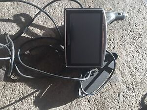 2 GPS for sale