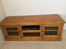 TV Stand Beaumont Hills The Hills District Preview