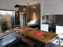 New Executive Studio Apartment Alice Springs Alice Springs Area Preview