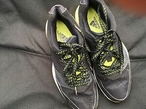 Do You Need Indoor Gym/School Shoes