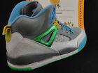Nike Patent Leather Men's Jordan Spizike