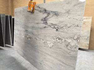 Granite and Marble Slabs for Kitchen Benchtops Thomastown Whittlesea Area Preview
