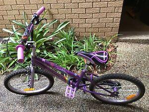 Bicycle Allawah Kogarah Area Preview