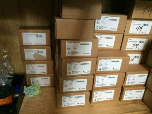 Gambro AK95, AK96, AK200, AK200 Ultra S, Innova, Integra, Phoenix spare parts