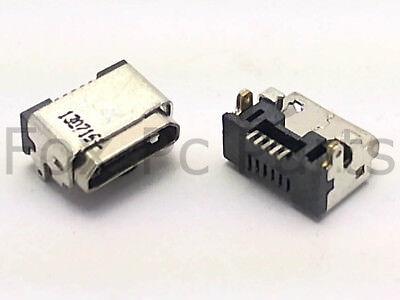 3X USB Charging Data Port Dock Power Jack for Amazon Kindle Fire 1st Gen D01400